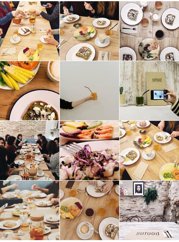 desayuno-instagram-1.PNG
